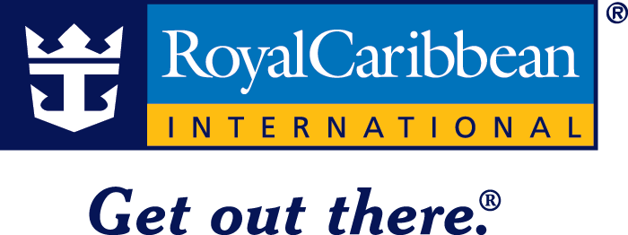 Royal Caribbean Cruise Line Last Minute Deals To The Bahamas Mexico Bermuda