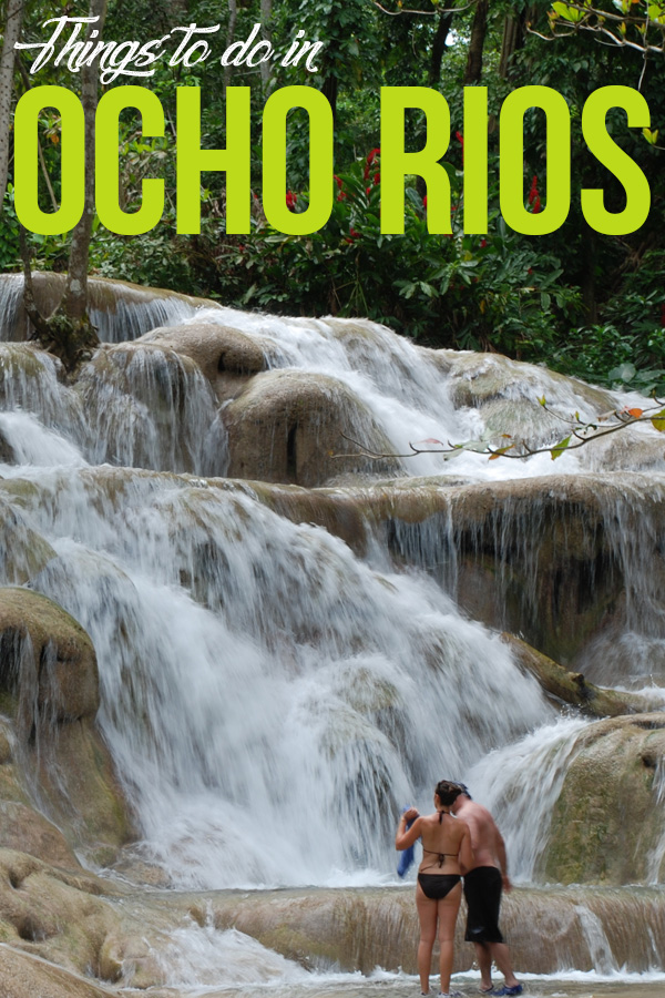 things to do in ocho rios Jamaica all inclusive vacations cruise vacations