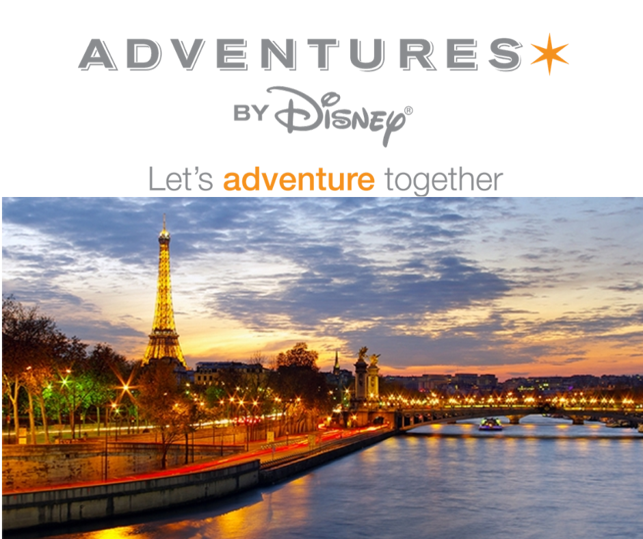 adventures by disney cruise line disney world disney land walt disney
