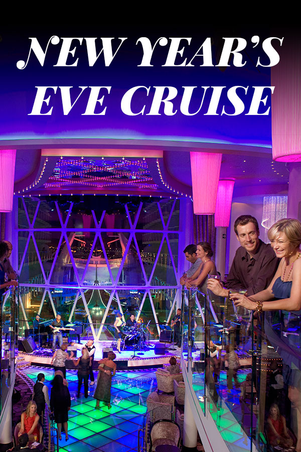 ring in the new year on a cruise vacation vacation cruise to ring in the new year cruise vacation vacation by cruise