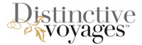 distinctive voyages cruise discounts on board credits and free shore excurstions