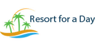 resort for a day day passes to resort in the caribbean and mexico