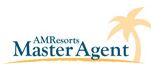 am resort master agent training certification